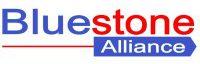 BlueStone Alliance Ltd